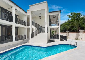 clarence-house-barbados-pool
