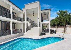 clarence-house-barbados-vacation-rental