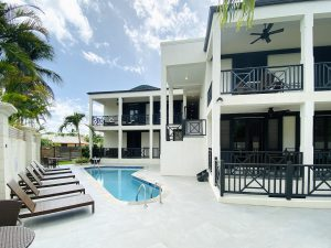 clarence-house-holiday-rental-barbados