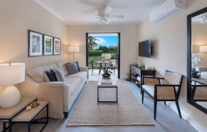 clarence-house-vacation-rental-barbados
