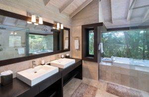 happy-trees-barbados-villa-bathroom