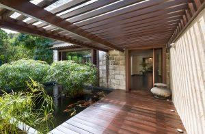 happy-trees-barbados-villa-entrance