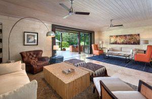 happy-trees-barbados-villa-livingroom