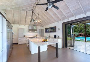 happy-trees-barbados-villa-kitchen