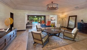 happy-trees-barbados-villa-livingroom