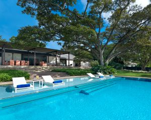 happy-trees-barbados-villa-pool