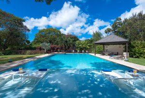 happy-trees-barbados-villa-pool