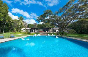happy-trees-barbados-villa-rental