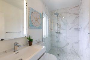imagine-villa-rental-barbados-bathroom