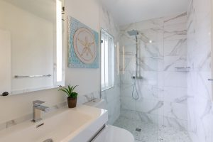 imagine-villa-rental-barbados-bathroom