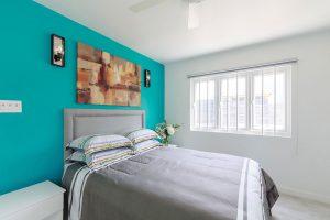 imagine-villa-rental-barbados-bedroom