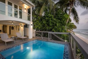imagine-villa-rental-barbados-exterior