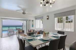 imagine-villa-rental-barbados-interior