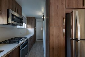 imagine-villa-rental-barbados-kitchen