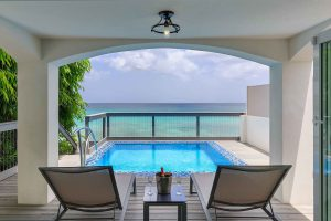 imagine-villa-rental-barbados-pool
