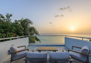imagine-villa-rental-barbados-sunset