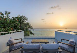 imagine-villa-rental-barbados-sunset