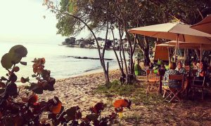 a-cabane-barbados-beach-bar