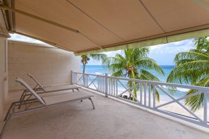 Radwood-Beach-House-2-balcony-Barbados-vacation-rental