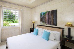 Radwood-Beach-House-2-bedroom-Barbados-vacation-rental