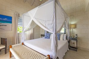 Radwood-Beach-House-2-bedroom-Barbados-vacation-rental