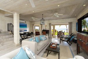 Radwood-Beach-House-2-interior-Barbados-vacation-rental