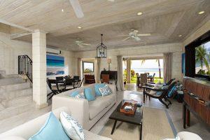 Radwood-Beach-House-2-interior-Barbados-vacation-rental