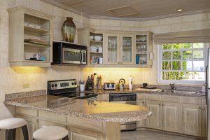 Radwood-Beach-House-2-kitchen-Barbados-vacation-rental