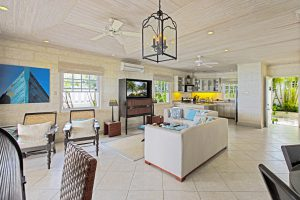 Radwood-Beach-House-2-living-Barbados-vacation-rental