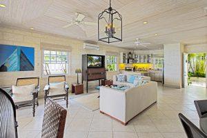 Radwood-Beach-House-2-living-Barbados-vacation-rental