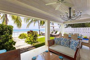 Radwood-Beach-House-2-outdoor-Barbados-vacation-rental