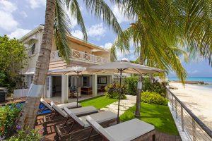 Radwood-Beach-House-2-exterior-Barbados-vacation-rental