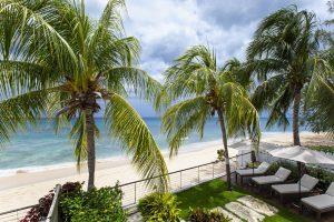 Radwood-Beach-House-2-view-Barbados-vacation-rental