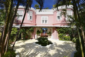 cobblers-cove-hotel-barbados