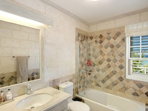 radwood-beach-house-barbados-bathroom