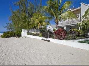 radwood-beach-house-barbados-beach
