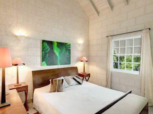 radwood-beach-house-barbados-bedroom