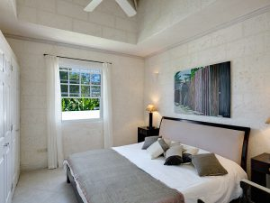 radwood-beach-house-barbados-bedroom