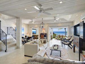radwood-beach-house-barbados