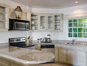 radwood-beach-house-barbados-kitchen