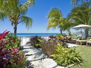 radwood-beach-house-barbados-pathway