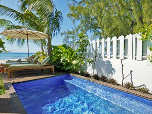 radwood-beach-house-barbados-pool