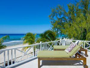 radwood-beach-house-barbados-upstairs-deck