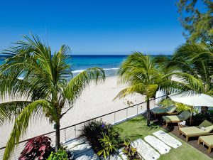 radwood-beach-house-barbados-view