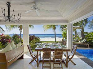 radwood-beach-house-barbados-villa-rental