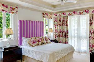 smugglers-cove-1-barbados-bedroom