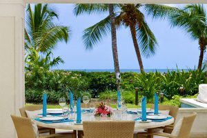 smugglers-cove-1-barbados-dining