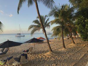 smugglers-cove-beach-barbados