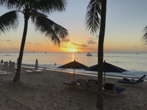 smuglers-cove-sunset-barbados