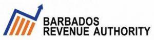Barbados-Revenue-Authority
